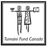 Tumaini Logo_April 2014_withborder_151x149