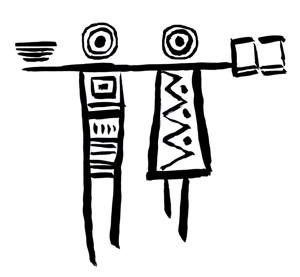 tumaini_logo